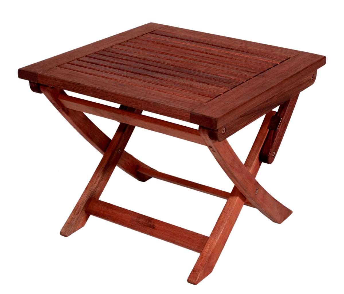 Table basse sumatra mobilier location - Petite table ronde pliante ...