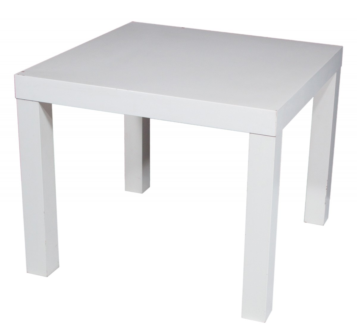 table basse blanche table basse bar images table basse. Black Bedroom Furniture Sets. Home Design Ideas