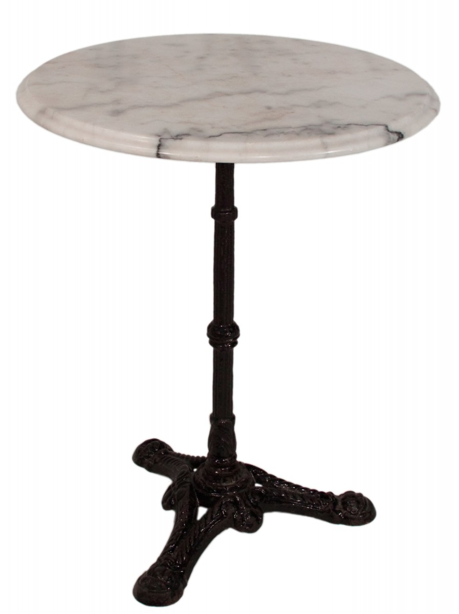 Table Guinguette | Mobilier| location