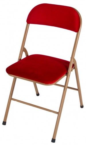Chaise Empereur