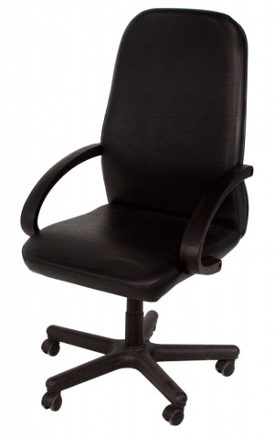 Fauteuil Rotary