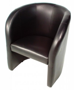 Fauteuil Rotonde