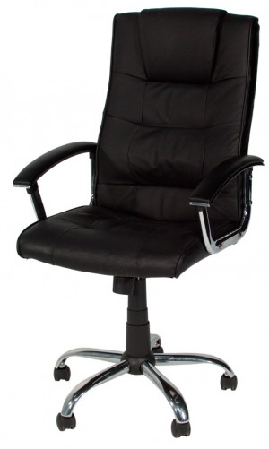Fauteuil Valmont