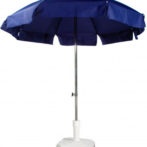 catalogue Parasols