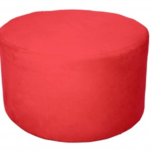 catalogue Poufs