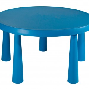 catalogue Table Enfant