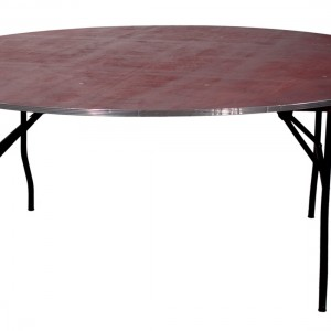 catalogue Tables Rondes