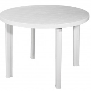 catalogue Tables Jardins