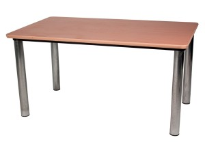Table Basse Valmont