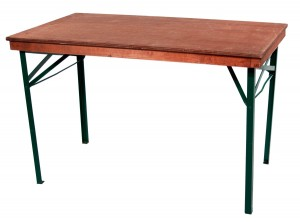 Table Gepeto