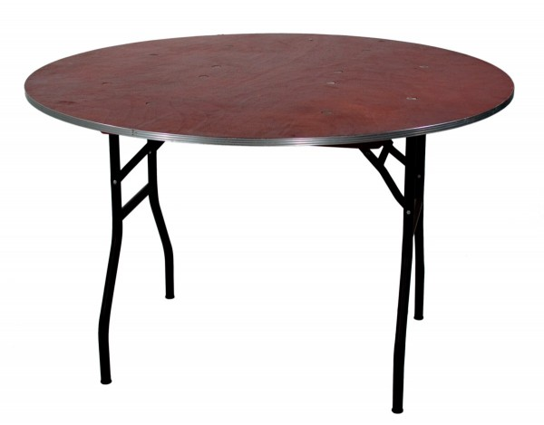 location Table Ronde 120