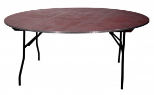 Table Ronde 180