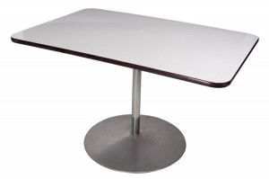 Table Voladore