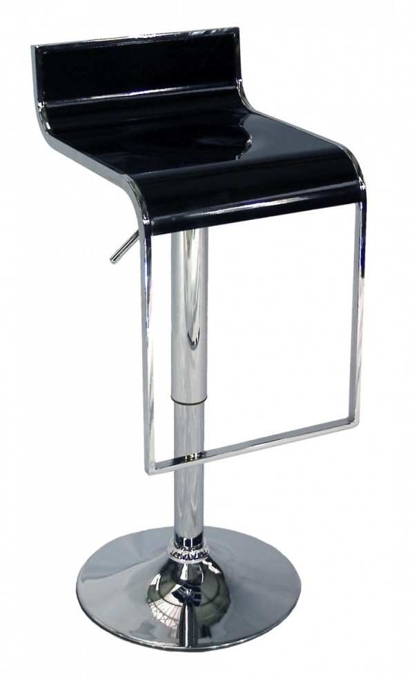 location Tabouret Pendule