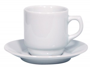 Location Tasse Expresso