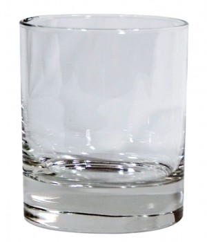 location Verre à Whisky