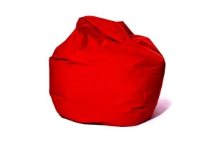Pouf Big Bag
