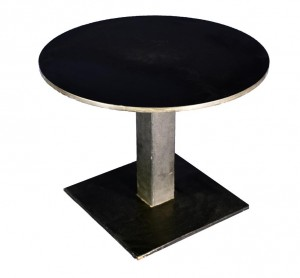 Table Basse Carrera