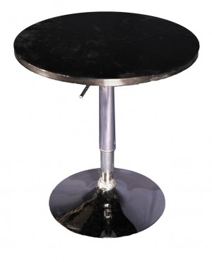 Table Hydro